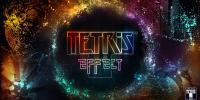 انتشار نسخه دمو بازی Tetris Effect برای پلیاستیشن ۴