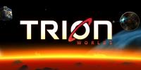 اخراج بیش از ۱۵۰ نفر از کارکنان استودیو Trion Worlds