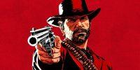 ارتکاب جرم و قسر در رفتن از آن در Red Dead Redemption 2 کار راحتی نخواهد بود