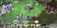 تاریخ انتشار بازی Command and Conquer: Rivals مشخص شد