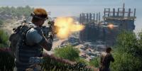 پرفروشترین بازیهای آمریکا در ماه اکتبر | رستگاری از آن Call of Duty: Black Ops 4
