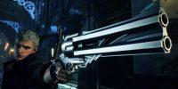 X018 | تریلر جدید Devil May Cry 5، حالت Void را معرفی میکند