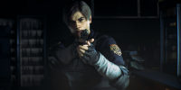 پنج ویدئوی تبلیغاتیِ کوتاه از بازی Resident Evil 2 Remake منتشر شد