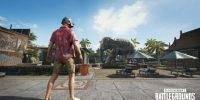 تائید شد: PlayerUnknown's Battlegrounds از انحصار مایکروسافت خارج شد