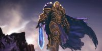 نسخهی بتای Warcraft 3: Reforged اوایل سال آینده منتشر میشود