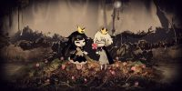 تاریخ انتشار نسخهی اصلی بازی The Liar Princess and The Blind Prince مشخص شد