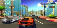 عنوان Horizon Chase Turbo برای نینتندو سوییچ منتشر خواهد شد