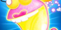 تاریخ انتشار بازی  Ms. Splosion Man برای نینتندو سوییچ مشخص شد