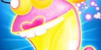 بازی Ms. Splosion Man برای نینتندو سوییچ منتشر شد