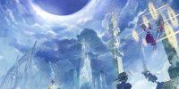 فروش فوقالعادهی بازی Fate/Grand Order