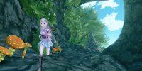 تصاویری از شخصیتهای جدید بازی Atelier Lulua منتشر شد