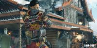 جزییات بستهی الحاقی جدید بازی Call of Duty: Black Ops 4 منتشر شد