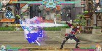 نسخهی جدید سری Blade Arcus معرفی شد
