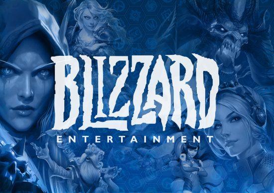مدیر شرکت بلیزارد: ساخت یک بازی باکیفیت از ساخت یک آیپی جدید مهمتر است