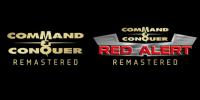 اولین تصویر مفهومی از بازی Command and Conquer Remastered منتشر شد