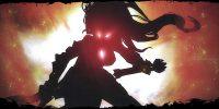 تیتراژ ابتدایی بازی Darksiders 3 منتشر شد