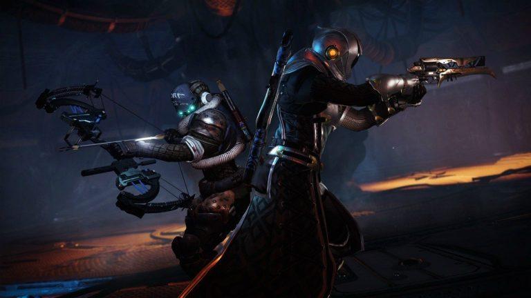 به زودی اطلاعاتی از آیندهی بازی Destiny 2 منتشر خواهد شد