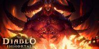گزارش: هدف اولیهی ساخت Diablo Immortal عرضهی آن در چین بوده است