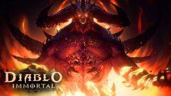 [تصویر:  Diablo-Immortal-ds1-670x377-constrain-250x141.jpg]