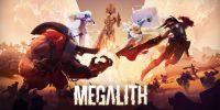 بتای عمومی Megalith از فردا در دسترس قرار خواهد گرفت