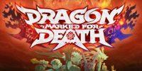 بازی Dragon: Marked for Death تا سال ۲۰۱۹ تاخیر خورد + تریلر