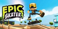 بازی Epic Skater 2 برای رایانههای شخصی منتشر شد