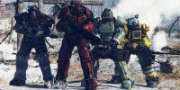 میلیونها بازیباز در حال تجربهی عنوان Fallout 76 هستند
