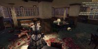 باگ جدید بازی Fallout 76 شما را نامیرا میکند