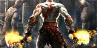 خالق God of War از ساخت بازیهای ویدئویی کنارهگیری میکند