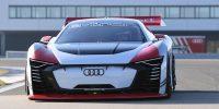 تاریخ انتشار بهروزرسانی جدید بازی Gran Turismo Sport اعلام شد