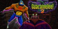تاریخ انتشار نسخهی ایکسباکس وان بازی Guacamelee! 2 اعلام شد