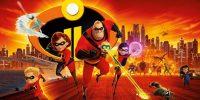 [سینماگیمفا]: نقد انیمیشن شگفتانگیزان ۲ + نقد ویدئویی