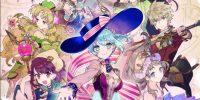 اطلاعات جدیدی از بازی Atelier Lulua: The Scion of Arland منتشر شد