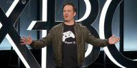 توضیحات فیل اسپنسر دربارهی کیفیت پایین بازیهای مایکروسافت در نسل فعلی کنسولها
