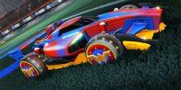 بهینهساز جدیدی برای نسخه ایکسباکس وان Rocket League در ماه آینده منتشر خواهد شد