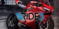 نهایت سرعت | نقدها و نمرات بازی Ride 3