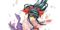 عنوان جدید سری بازیهای Sakura Wars بازیبازان را شگفتزده خواهد کرد