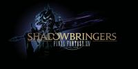 سومین بستهی الحاقی بازی Final Fantasy XIV معرفی شد