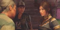 نگاهی به محتویات بستهی الحاقی The Forge بازیShadow of the Tomb Raider