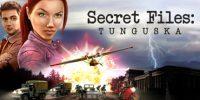 بازی Secret Files برای نینتندو سوییچ عرضه میشود