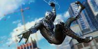تارهای رها شده | نقدها و نمرات بستهی الحاقی Turf Wars بازی Spider-Man