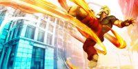 تکمیل یکی از سختترین چالشهای بازی Street Fighter V توسط یک کاربر نابینا