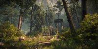 ممکن است در آینده The Forest برروی ایکسباکس وان نیز عرضه شود