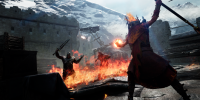 تاریخ انتشار بازی Warhammer: Vermintide 2 اعلام شد
