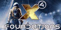 تاریخ انتشار بازی X4: Foundations مشخص شد