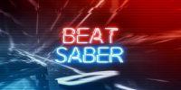 تاریخ انتشار بازی Beat Saber برای پلیاستیشن ویآر مشخص شد