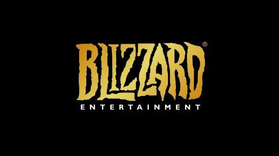 رسمی: بازی جدید Star Craft استودیوی بلیزارد کنسل شد
