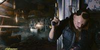 شایعه: بازی Cyberpunk 2077 در سهماههی چهارم سال ۲۰۱۹ منتشر میشود