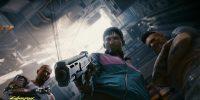 بازی Cyberpunk 2077 به اندازهی Red Dead Redemption 2 بهینه خواهد بود