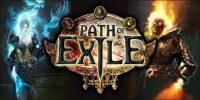 تاریخ انتشار نسخه پلیاستیشن ۴ عنوان Path of Exile تا اوایل سال ۲۰۱۹ تاخیر خورد